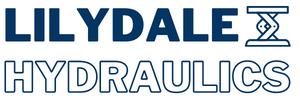 Lilydale Hydraulics